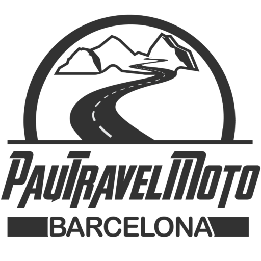 cropped-PAUTRAVELMOTO-02.png
