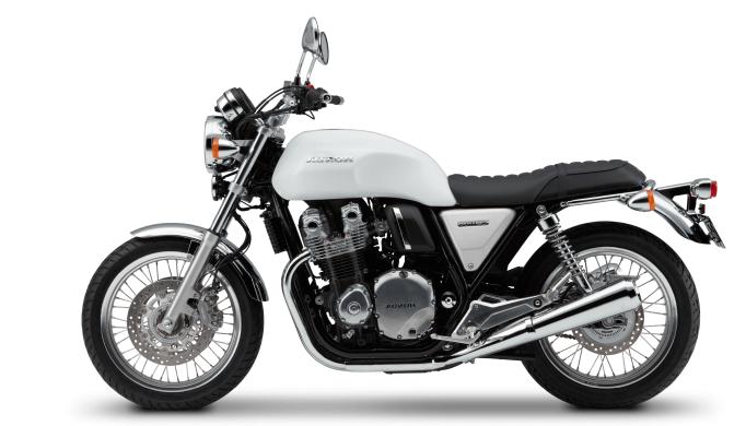moto viaje alquiler honda