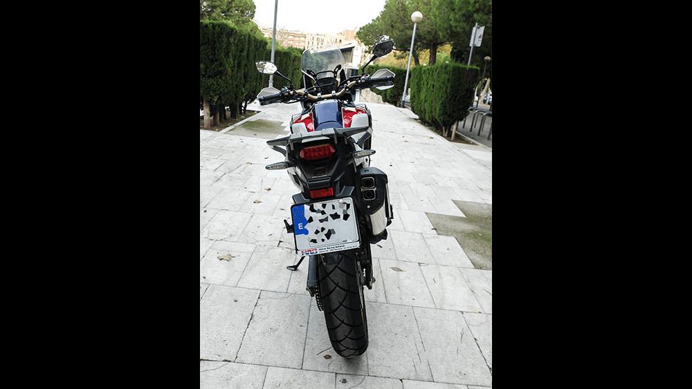 Venda_CRF1000L_Automatica_Trasera