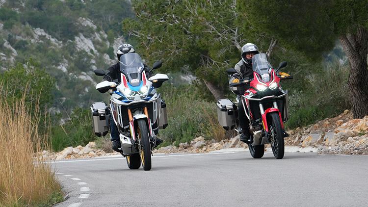 motos-carretera