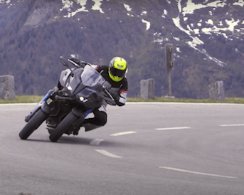video niken moto1 pro yamaha