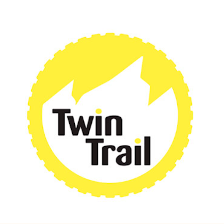 colaborador de pautravelmoto twin trail